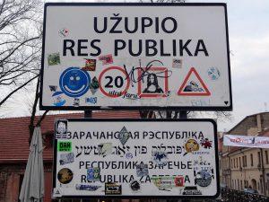 Vilnius & Trakai