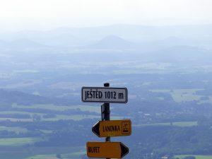 Regione di Liberec