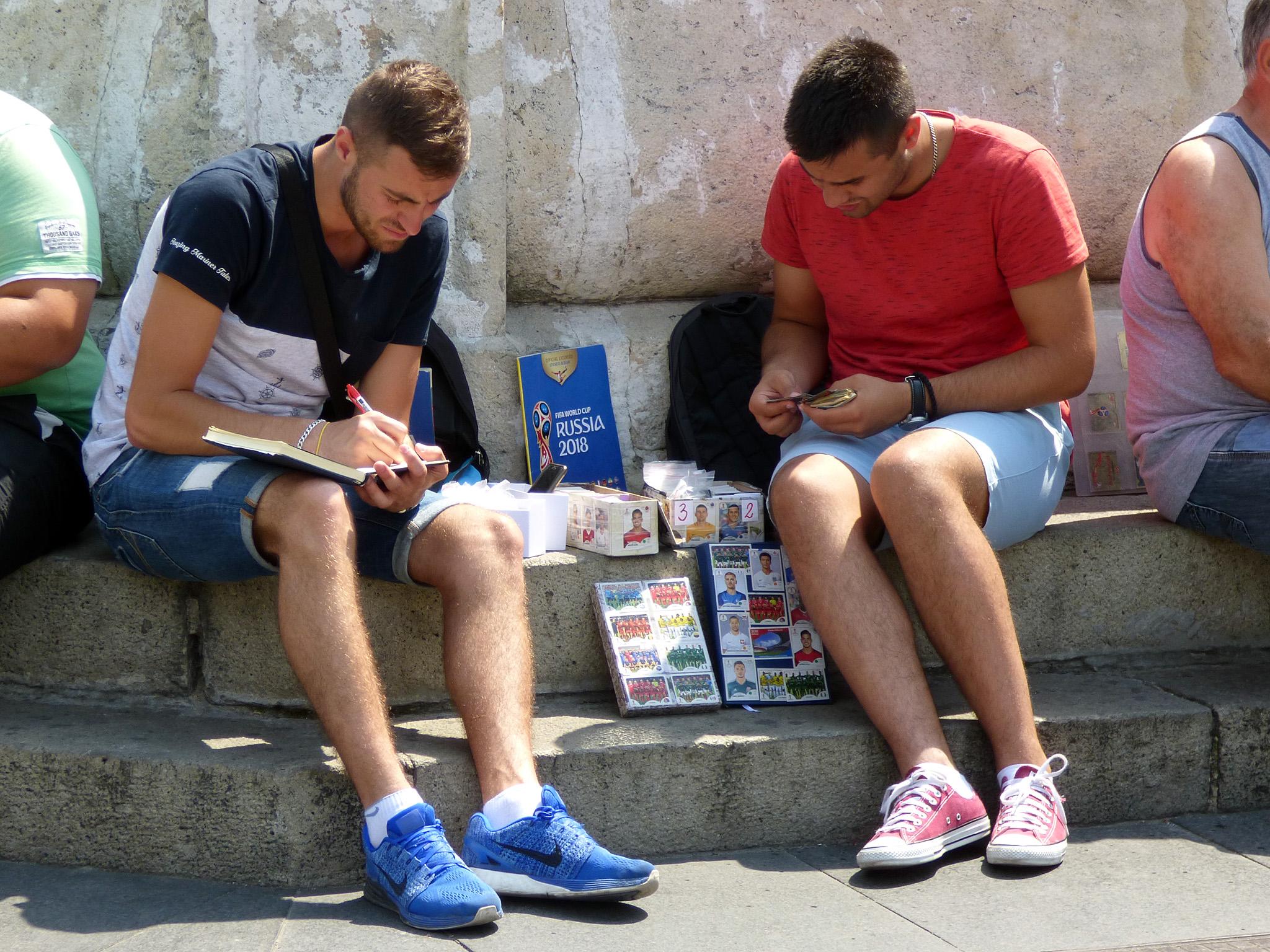 curiosità sulla serbia