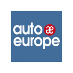 berightback collaborazione con auto europe