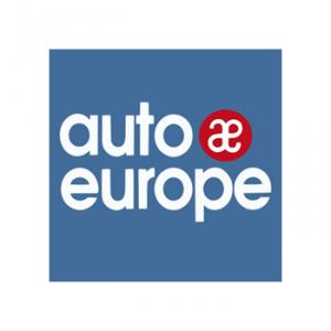 berightback collaborazione con auto europe