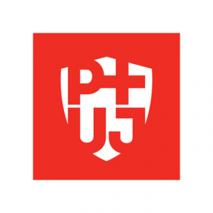 berightback collaborazione con ufficio turistico ptuj