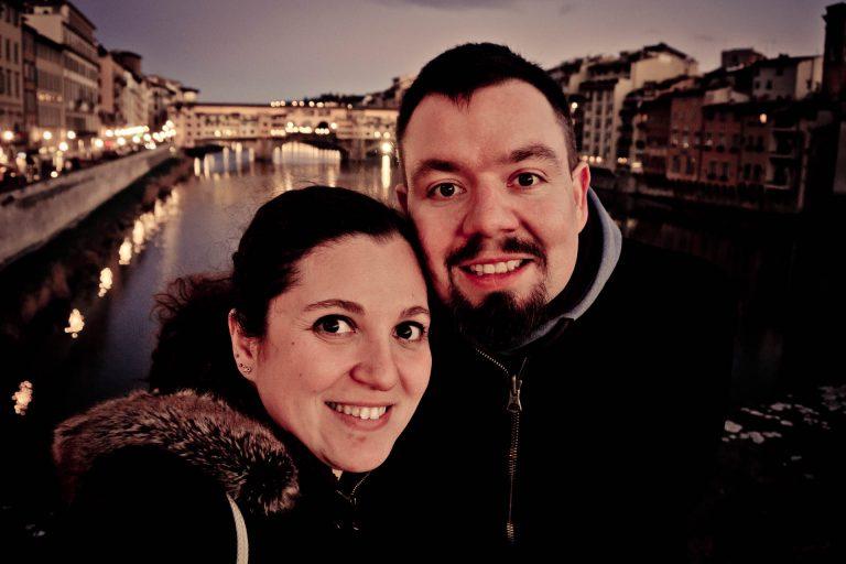 celeste-pavel-travel-blogger-berightback