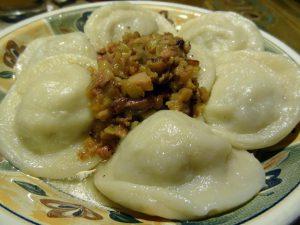 dove mangiare a vilnius ristorante forto dvaras piatti tipici lituani