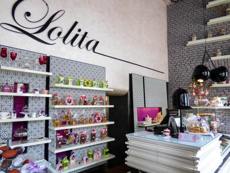 migliore-pasticceria-centro-lubiana-lolita-berightback.jpg