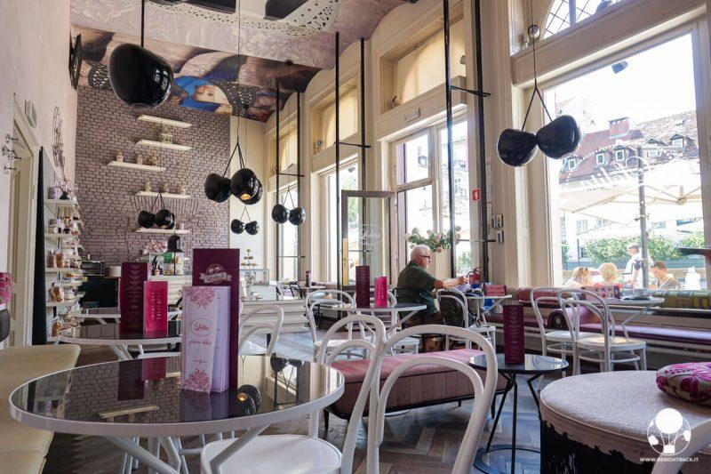 migliore-pasticceria-centro-lubiana-lolita-interni-design-berightback.jpg