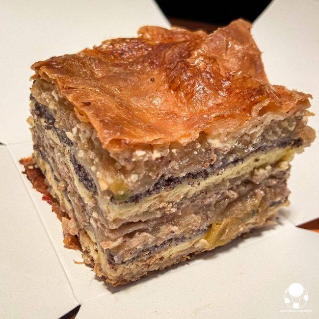 pasticcerie-centro-lubiana-dolce-tradizionale-prekmurska-gibanica-kavarna-zvezda-berightback.jpg