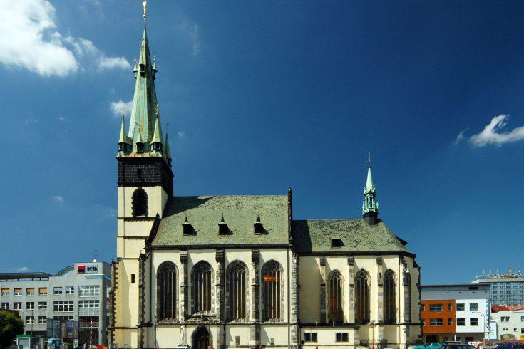 Kostel_NPM_UL2