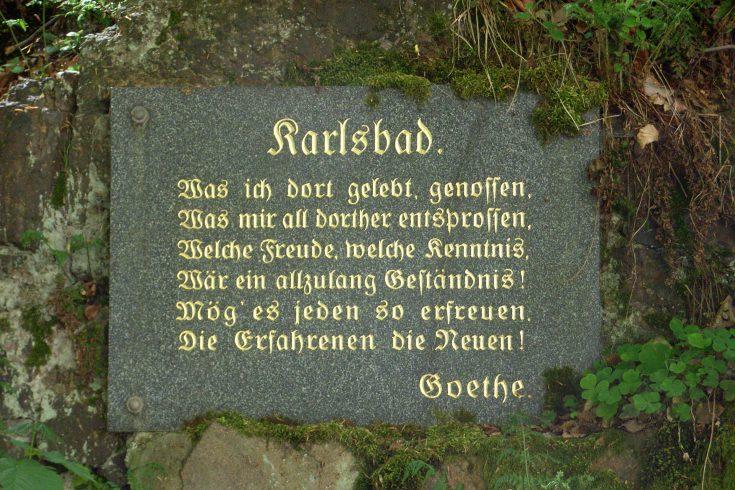 Karlsbad_von_J.W.v.Goethe