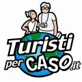 logo_tpc_300dpi