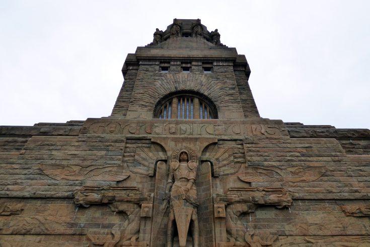 monumento delle nazioni