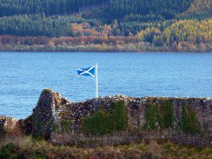 Scozia 3.0