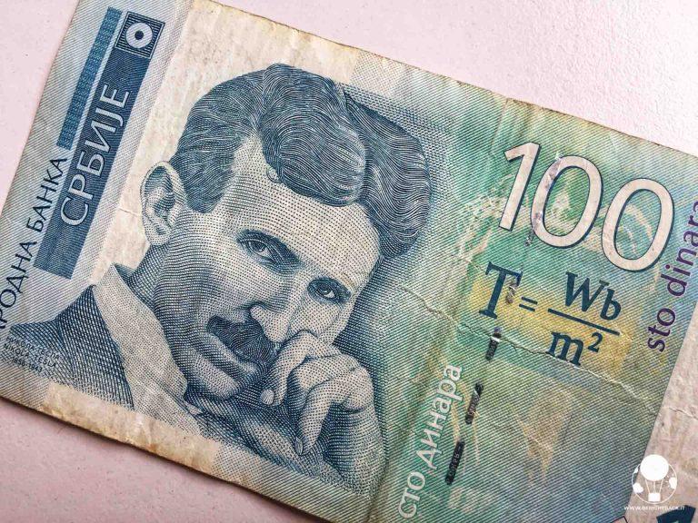 curiosità-serbia-banconota-100-dinari-nikola-tesla-formula-matematica-berightback