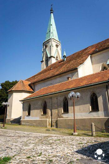 cosa-vedere-a-celje-chiesa-di-san-daniele-berightback