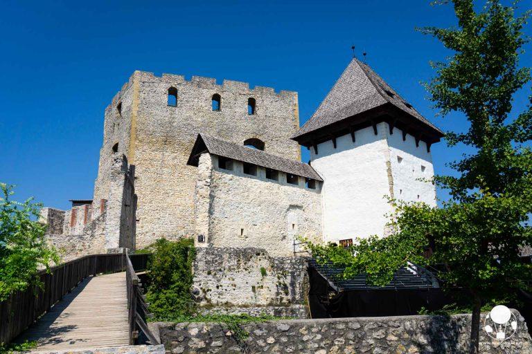 cosa-vedere-a-celje-ingresso-castello-e-torre-berightback