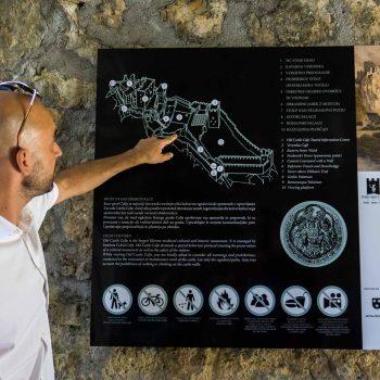 cosa-vedere-a-celje-mappa-del-castello-berightback