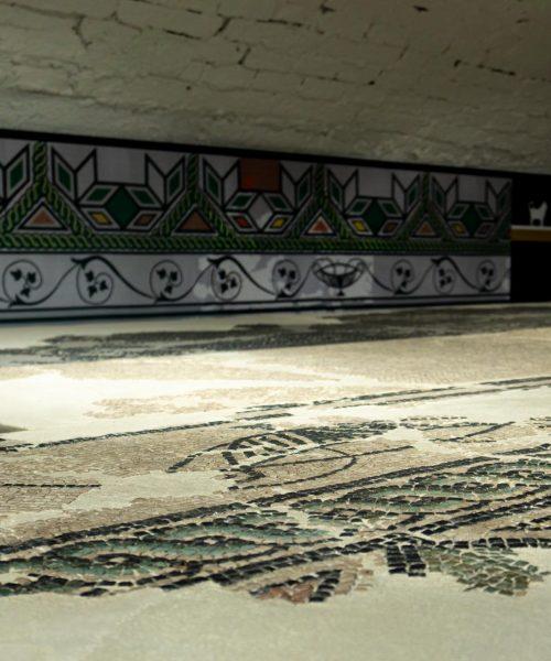 cosa-vedere-a-celje-resti-di-mosaici-romani-nei-sotterranei-dell-ufficio-turistico-berightback