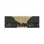 berightback collaborazione con rimini suite hotel