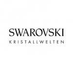 berightback collaborazione con swarovski kristallwelten