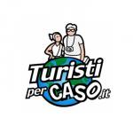 berightback collaborazione con turisti per caso