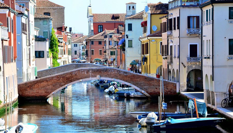 chioggia-italia-berightbackblog