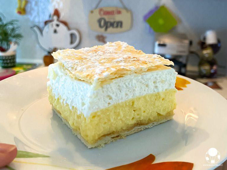 kremna-rezina-torta-di-bled-fatta-in-casa-ricetta-originale-berightback
