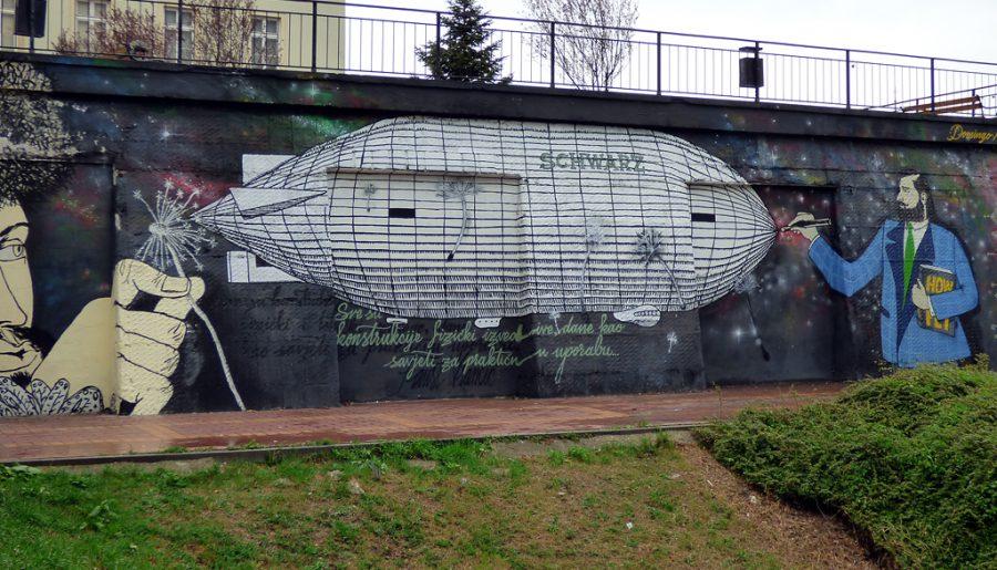murales-zagabria-streetart-croazia-berightbackit
