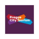 berightback-collaborazione-praguecitytourism