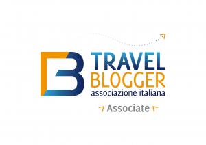 associazione italiana travel blogger logo
