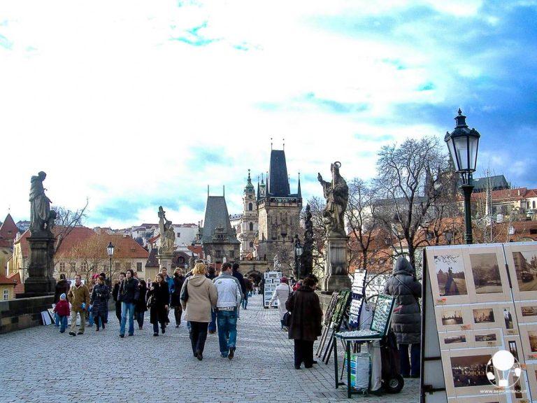 perche-fare-erasmus-repubblica-ceca-praga-2007-ponte-carlo-berightback