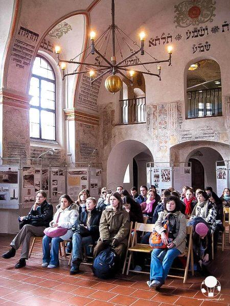 sinagoga-di-trebic-erasmus-repubblica-ceca-2007-berightback