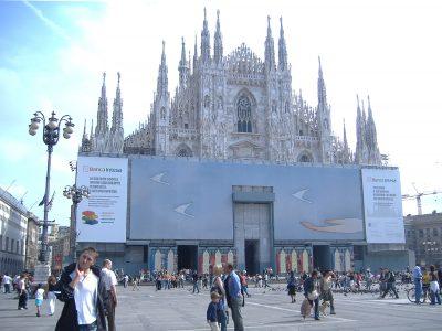 duomo-milano-piazza-berightback