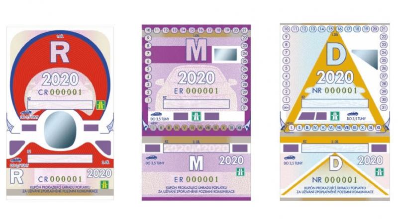 repubblica-ceca-vignetta-autostradale-bollino-2020-berightback