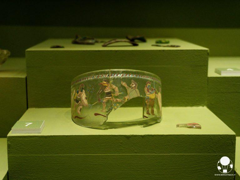 vindolanda-museo-chesterholm-bracciale-donna-vallo-adriano-2-min