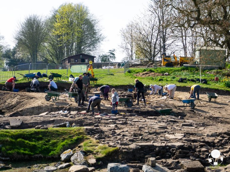 vindolanda-nuovi-scavi-forte-romano-vallo-adriano-2-min