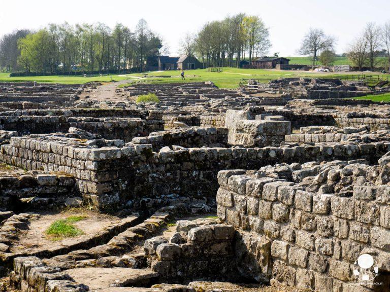 vindolanda-scavi-forte-romano-vallo-adriano-2-min