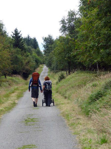 camminata-natura-confine-germania-repubblica-ceca-berightback