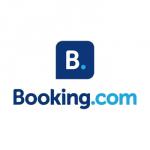 berightback-collaborazione-booking
