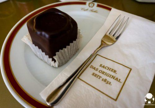 graz stiria austra sachertorte originale cafe hotel sacher centro