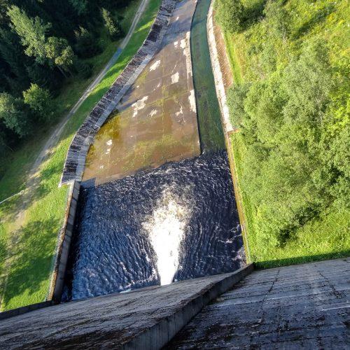 diga-flaje-confine-repubblica-ceca-germania-canalizzazione-acqua-berightback-2-min