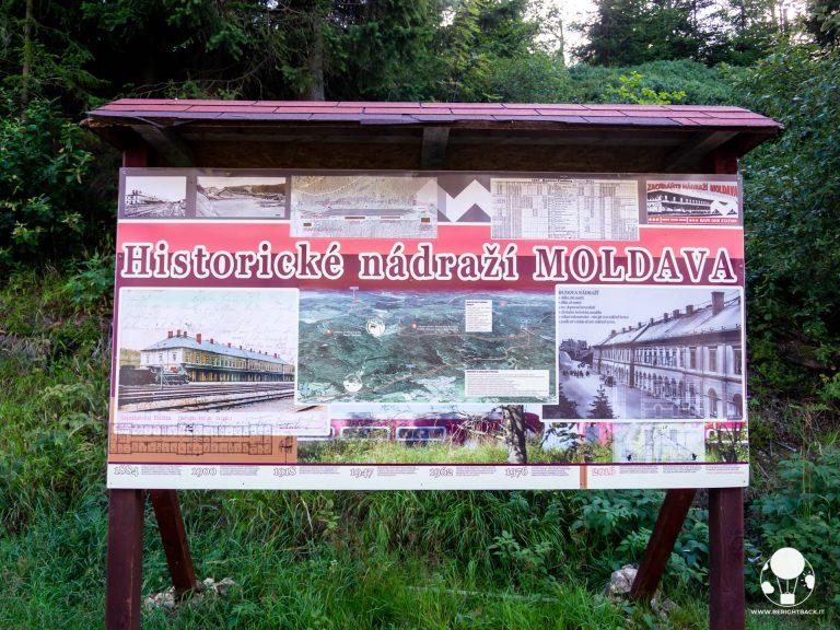 moldava-confine-repubblica-ceca-germania-krusne-hory-storia-stazione-ferroviaria-fantasma-berightback-2-min