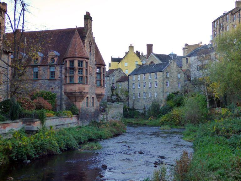 edimburgo-dean-village-water-of-leith-berightback