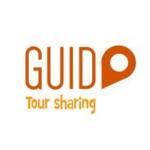 berightback-collaborazione-guido
