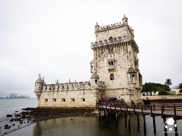 lisbona-torre-de-belem-berightback