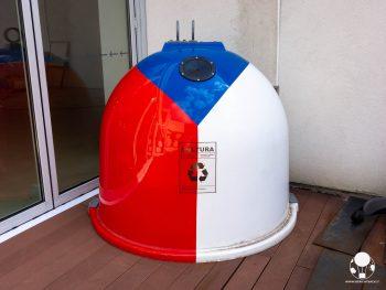 praga-7-quartiere-holesovice-dox-centro-di-arte-contemporanea-cassonetto-cultura-bandiera-ceca-berightback