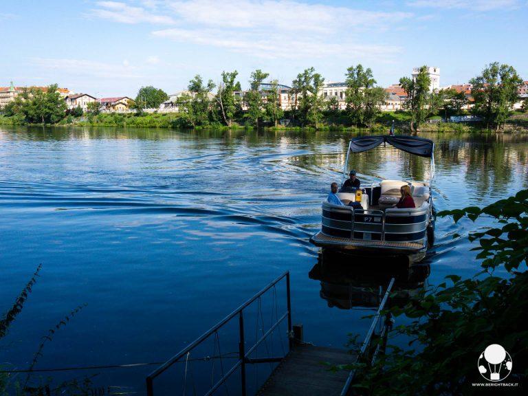 praga-trasporti-urbani-barca-da-karlin-ad-holesovice-berightback