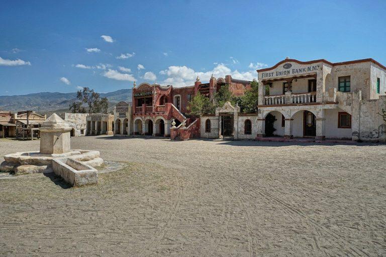 deserto-tabernas-almeria-western-city
