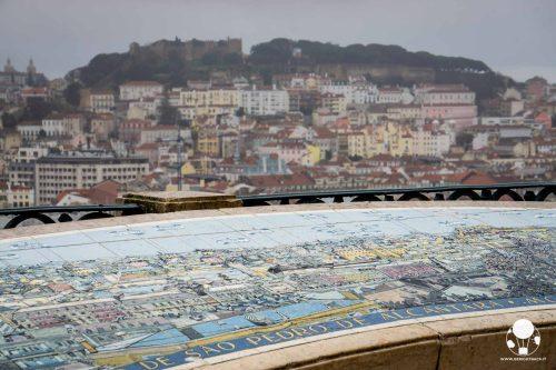 miradouro-de-sao-pedro-de-alcantara-pannello-azulejos-lisbona-vista-panoramica-berightback