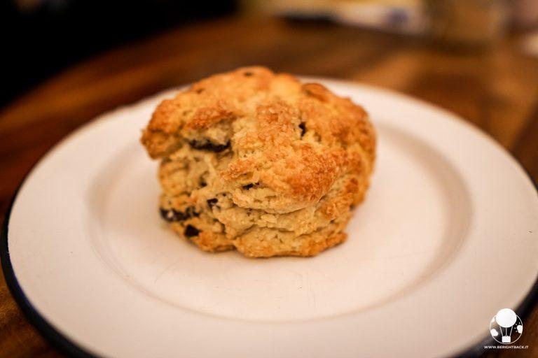 scones-dolce-tipico-scozzese-bakery-edimburgo-berightback