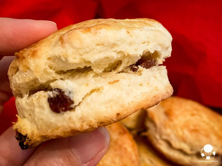 scones-dolci-fatti-in-casa-ricetta-semplice-berightback